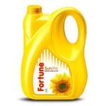 Adani-Wilmar-Fortune-Sunlite-Oil