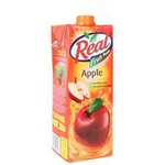 dabur-real-apple-juice