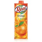 dabur-real-orange-juice