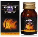 dabur-shilajit-gold