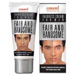 emami-fair-and-handsome