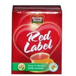hul-brooke-bond-red-label-tea