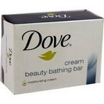 hul-dove-cream-beauty-bath-bar-soap