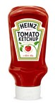heinz-tomato-ketchup