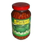 mothers-receipe-mango-pickle