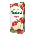 pepsico-tropicana-apple-juice