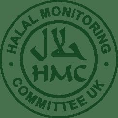 hmc-uk-logo