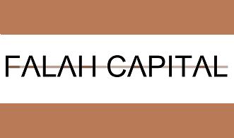 falah-capital