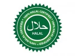 labelling-of-halal-food