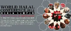 world-halal-conference-2014
