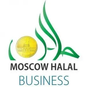 Moscow-Halal-Expo