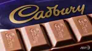 chocolate-maker-cadbury