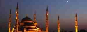salamworld-ffers-an-alternative-to-to-muslims