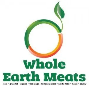 Whole-Earth-Meats