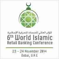 Dubai-Conference