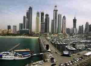 Dubai-HALAL-ZONES