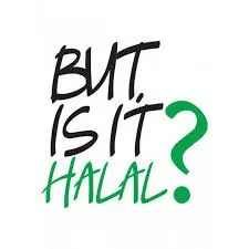 Is-It-Halal-Food