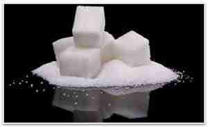 Sugar-Halal