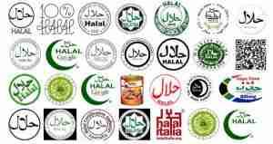 Halal Standards