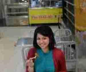 halal26n-2-web