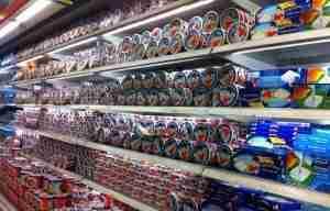 Jordan-ramadan-prices