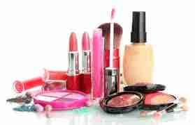 halal-cosmetics1