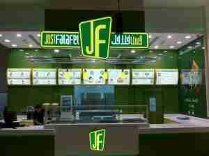 just-falafel-india