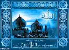 ramadan-google