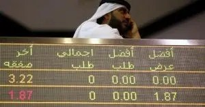 uae-qatar-markets