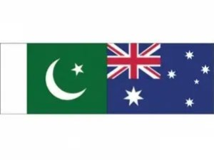 Australian companies show interest for investment in Halal Food market