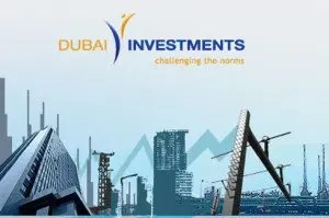 Dubai-Investments