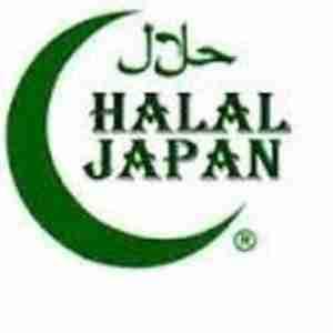 HALAL-FOOD-JAPAN