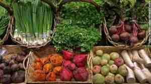 Halal-organic-food