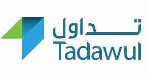 Halal-shares-tadawul
