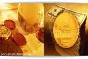 Islamic-Banking-Murabaha-Diminishing-Musharaka-and-Ijarah-2