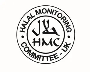The-Halal-Monitoring-Committee-(HMC UK)