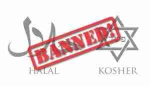 ban-halal-and-kosher-slaughter
