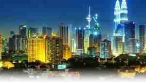 free-trade-zone-malaysia
