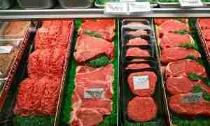 frozen-meat