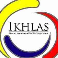 halal-certification-ikhlas