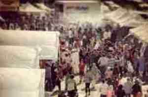 halal-festival-in-new-park