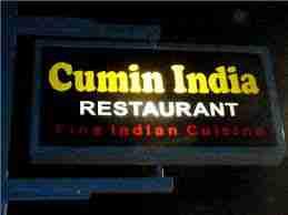 halal-food-india