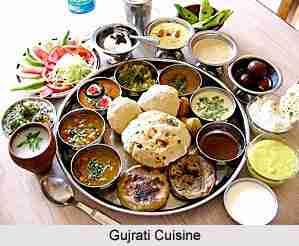 hindu-religious-food
