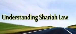 shariah-study-non-muslims