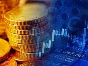 Bahrain Leads In Islamic Finance Market