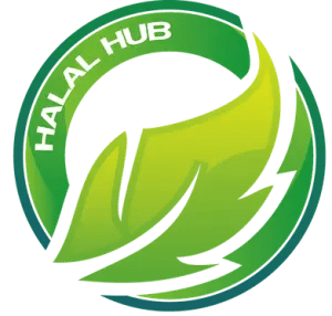 Concern-Over-Labuans-RM86m-Halal-Hub