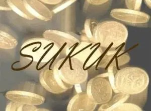 Ethical Sukuk Boosted by Vaccine-Funding Debut Islamic Finance