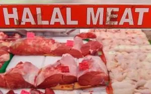 Halal market a feast of opportunities for East Lancs businesses