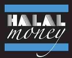 Malaysia Islamic Finance & Halal Mart Need To Jell, Says HDC