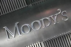 Moody's Sovereign Sukuk Issuance To Rise Aas New Governments Enter Islamic Capital Markets